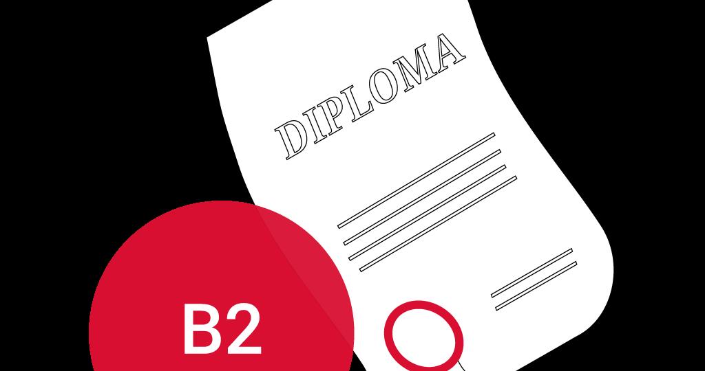 preparation-aux-examens-b2