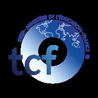 Tcf-CMJN