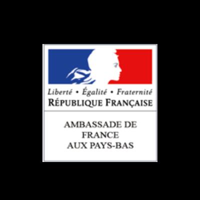 ambassade-fr