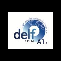 delf-prim-a1.1