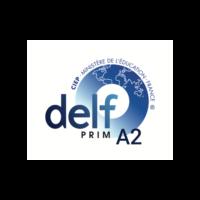 delf-prim-a2
