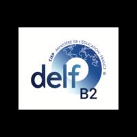 delf_b2