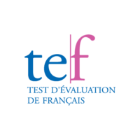 TEF-nl