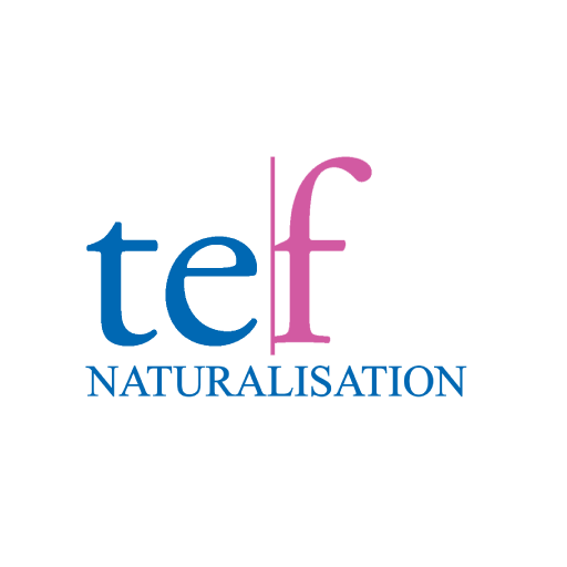 TEF for French naturalisation