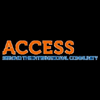access_256