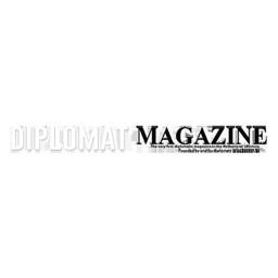 diplomat_magazine