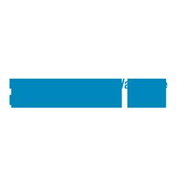eglise-reformee