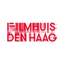 film_huis