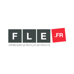 fle-fr