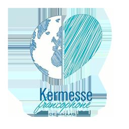 kermesse_francophone