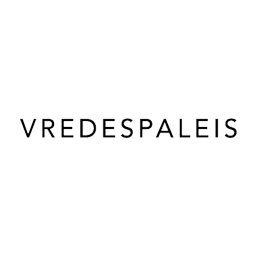 vredespaleis