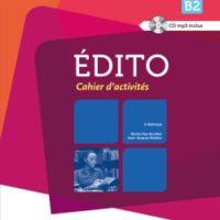 edito-b2-cahier-activites