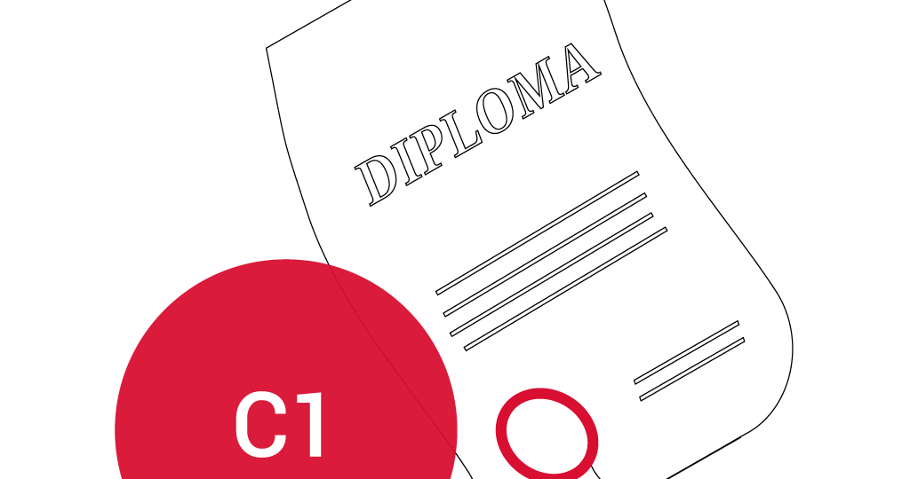preparation-aux-examens-c1