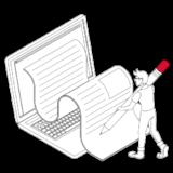 Améliorez votre écrit