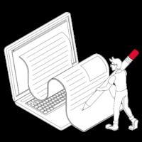 améliorer-votre-écrit