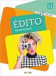 edito-c1