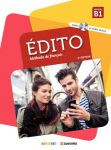 editob1