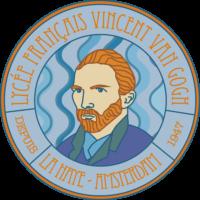 Lycée Français Vincent Van Gogh