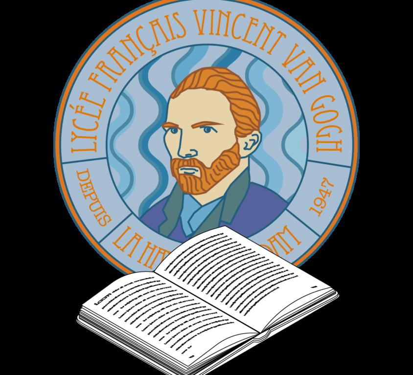 CM1/CM2 – Semestre 2 – Ecriture de roman