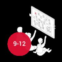 enfants-fle-9-12-5.png
