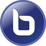 BigBlueButton – Accès centre (5 licences)