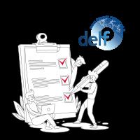 prep-delf-2.png