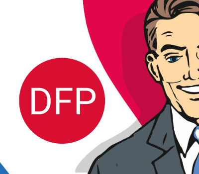 Online preparation DFP Affaires
