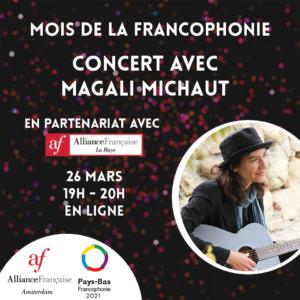 Concert en ligne (1)