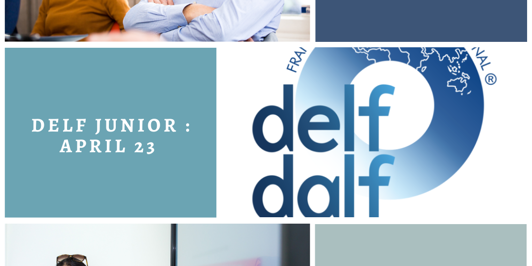 delf dalf avril inscriptions