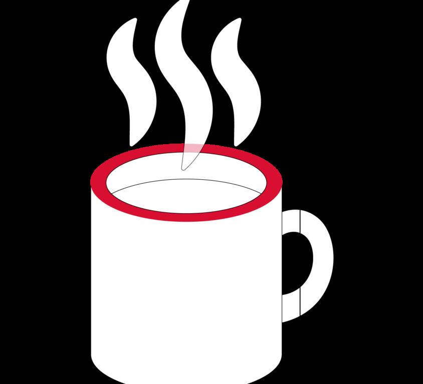 21/22-S1-Café Français
