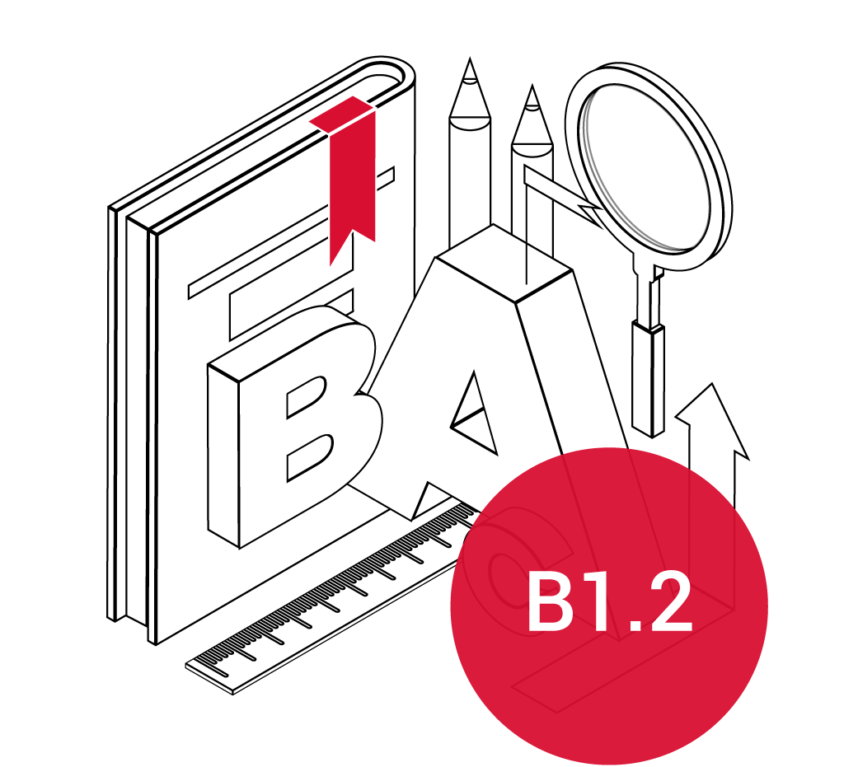 21/22-S1-CPI B1.2